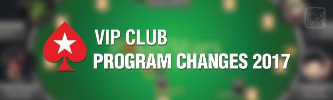 665x200-apr17-pokerstars-vip-club