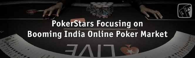 665x200 jul17 pokerstars india