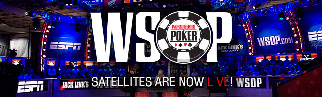 665x200 jul17 wsop satellites