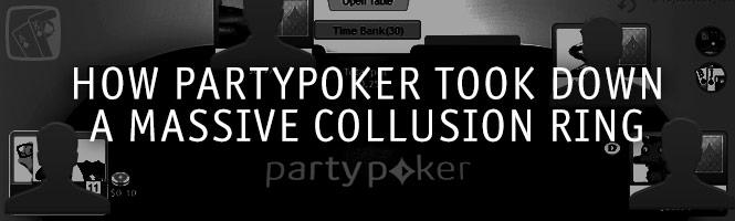 665x200 nov17 party collusion