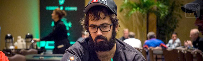 665x200 jan18 jason mercier