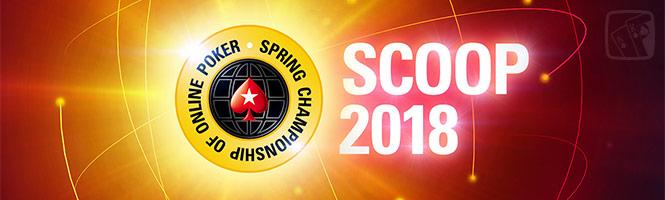 665x200 apr18 pokerstars scoop