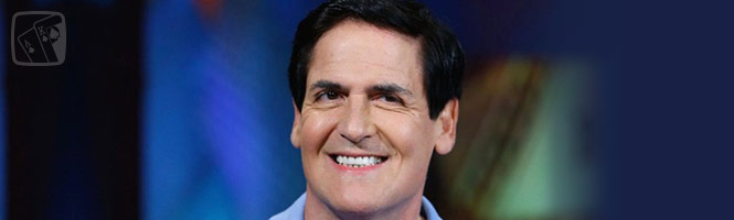 665x200 may18 mark cuban