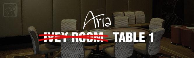 665x200 mar19 aria iveys room