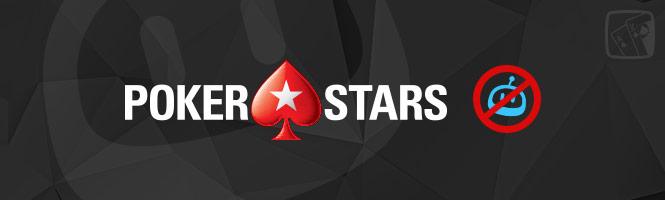 665x200 mar19 pokerstars