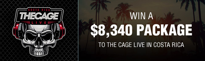 665x200 mar19 the cage