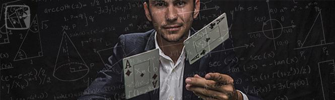 665x200 may19 poker staking