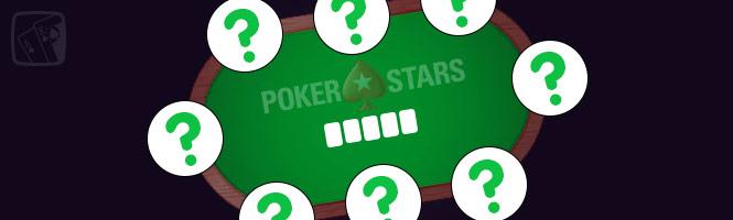 665x200 nov19 pokerstars anonymous poker