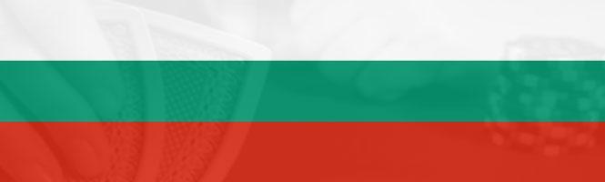 Bulgarian poker surge