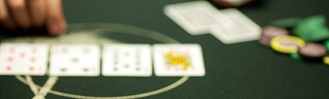 665x200 aug20 uk casinos closed
