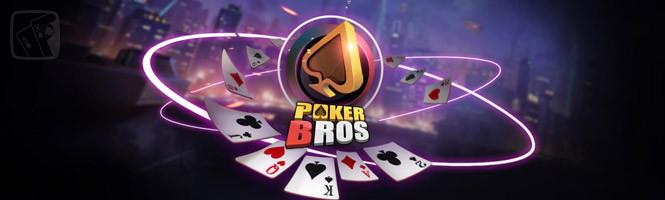 665x200 oct20 pokerbros