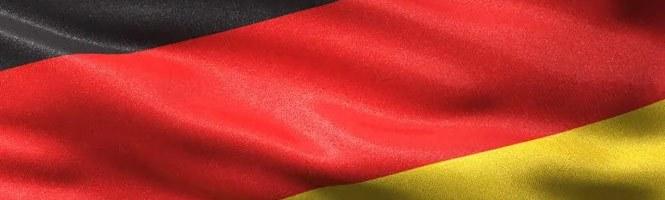 665 200 jul21 german flag