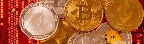 Coin 655x200