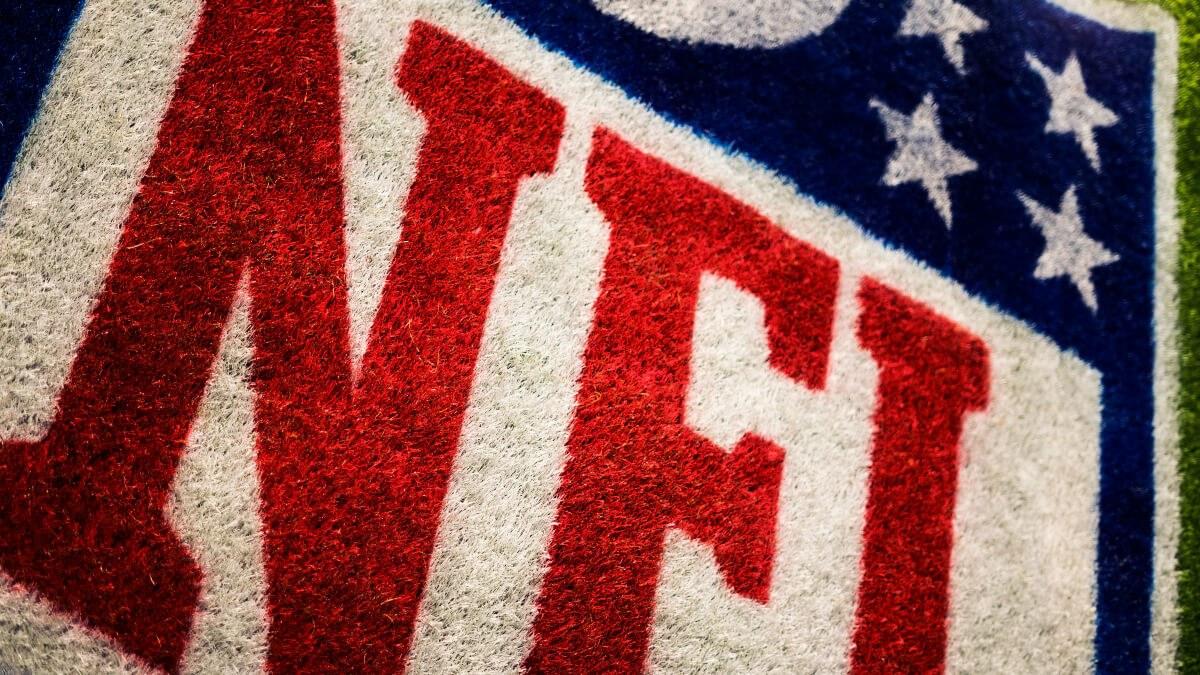 NFL season 2021 toast1