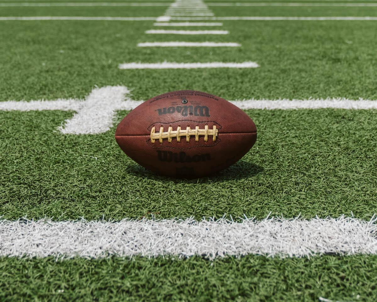 NFL season 2021