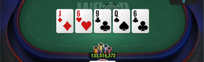 WSOP even12 655x200