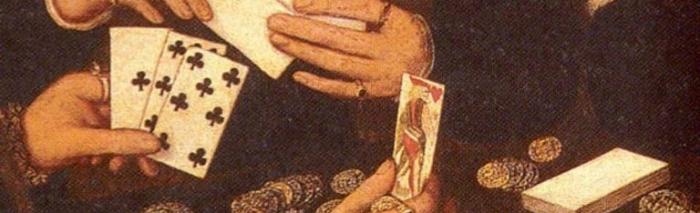 Card hands 18th century full 1 655x200
