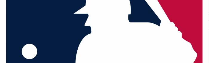 MLB 655x200