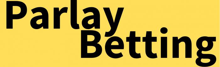 Parlay Bettubg 655x200
