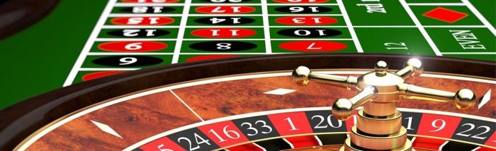 Roulette seo 655x200