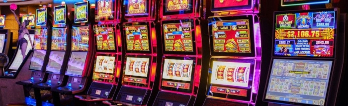 Slot Games 655x200
