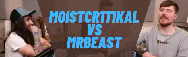 Moist Cr1 Ti Ka L vs Mr Beast