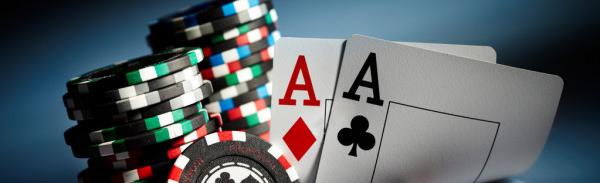 Poker Chips 655x200