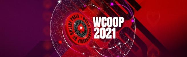 WCOOP 2021 655x200