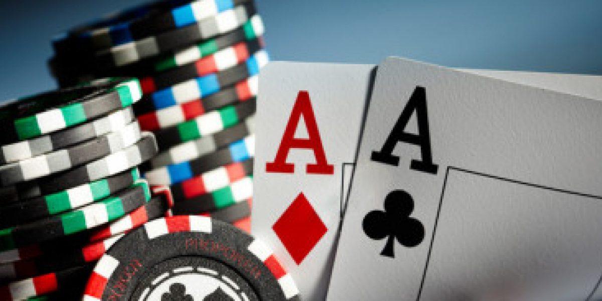 Titan Poker IPO 2014 London Prize Packages Rake The Rake1