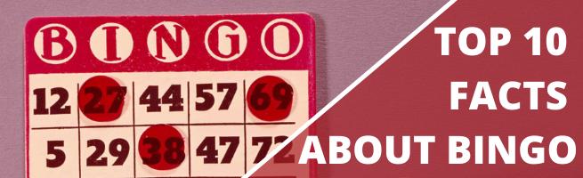 Bingo article