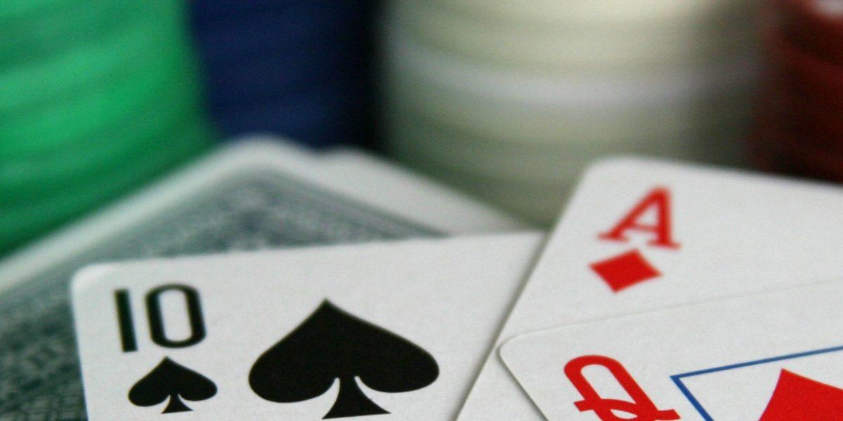 Greg Merson WSOP 2012 Rake The Rake2