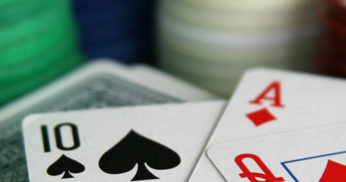 Sam Trickett Everest Poker rakeback Rake The Rake