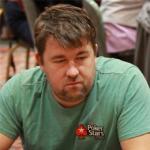 Gus Hansen Viktor Blom Full Tilt Best Of Three